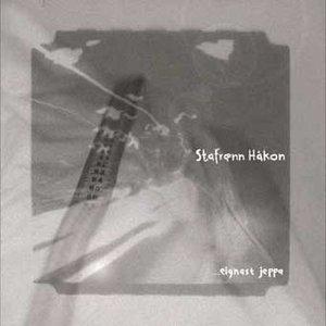 Image for 'Verkfæri'