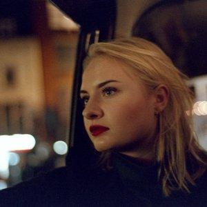Image for 'Låpsley'