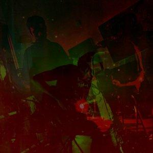 Bild für 'Live @ Eyedrum'