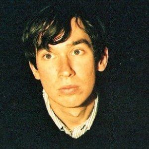 Image for 'Devon Williams'