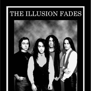 Image for 'The Illusion Fades'