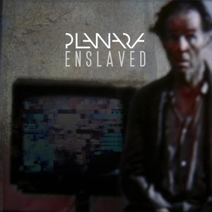 Изображение для 'Enslaved - Single'