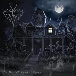 Imagen de 'The House of Funerary Hymns'