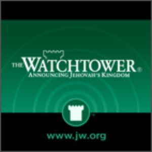 Image for 'Watch Tower Symphony Orchestra'