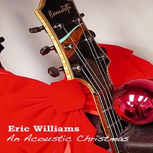 Image for 'An Acoustic Christmas'