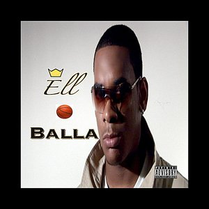 Image for 'Balla - Single'