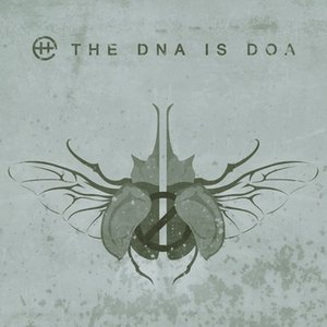 Image for 'The DNA is DOA'