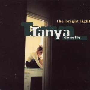 Image for 'The Bright Light (disc 1)'