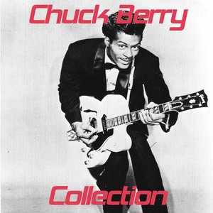 Image for 'Chuck Berry Collection'