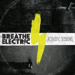 Bild für 'Acoustic Sessions'