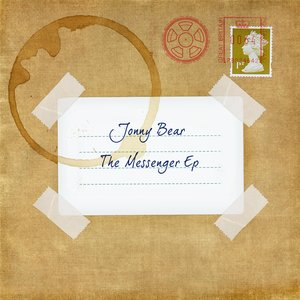 Image for 'The Messenger EP'
