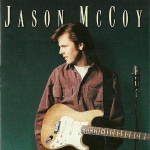 Image for 'Jason McCoy'