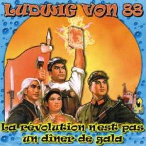 Image for 'Monde violent'