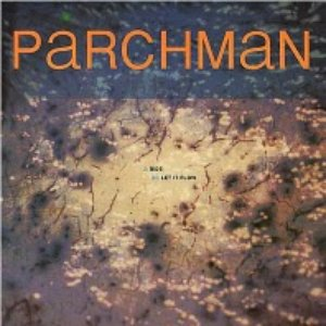 Image for 'Parchman'