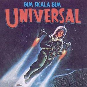 Imagen de 'Universal'