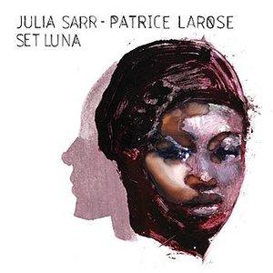 Image for 'Set Luna'