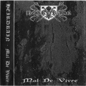 Image for 'Mal De Vivre'