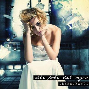 Image for 'Alle porte del sogno'