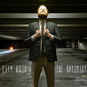 Imagem de 'The Optimist - Single'