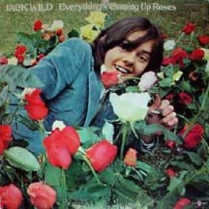 Image for 'Everything's Coming Up Roses'