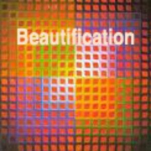 Image for 'Beautification Bang Bang'