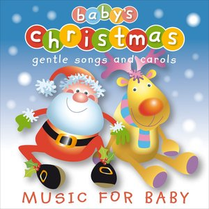 Image for 'Baby's Christmas - Gentle Songs and Carols'