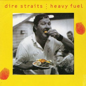 Image for 'Heavy Fuel'