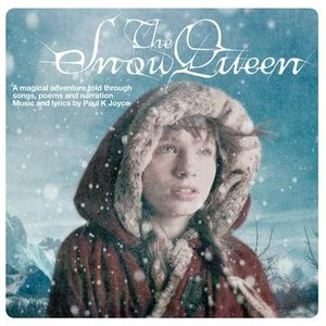 Image for 'The Snow Queen'