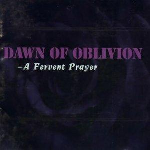 Image for 'A Fervent Prayer'