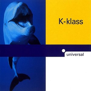 Image for 'Universal (disc 1)'
