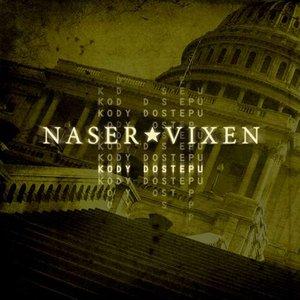 Bild för 'Naser & Vixen'