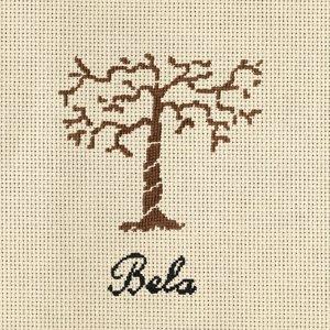Image for 'Bela'
