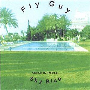 Image for 'Sky Blue'