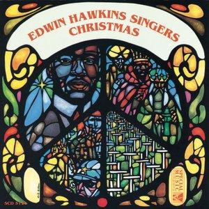 Imagen de 'Edwin Hawkins Singers - Christmas'