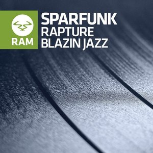 Image for 'Rapture / Blazzin Jazz'