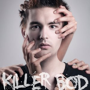 Image for 'Killer Bod (Love Me To Death Remix)'