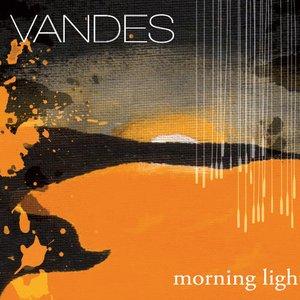 Image for 'Morning Light'
