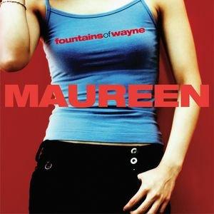 Image for 'Maureen'