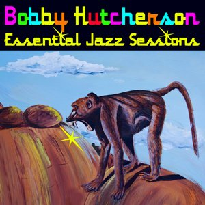 Image for 'Essential Jazz Sessions'