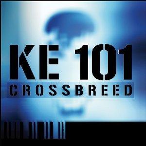 Image for 'KE101'