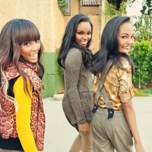 Image for 'The McClain Sisters'