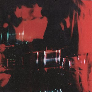Image for 'Wild (It Swallows Me Whole - Version II, Live)'