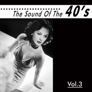 Image for 'The Sound of the 40´, Vol. 3'
