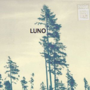 Image for 'Luno'