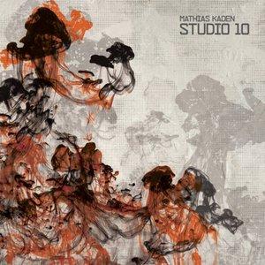 Image for 'Studio 10'