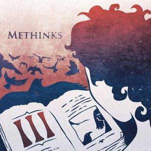 Image for 'Methinks'