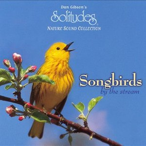 Image for 'Songbirds By The Stream'