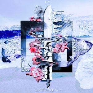 Bild für 'Ice Cold City'