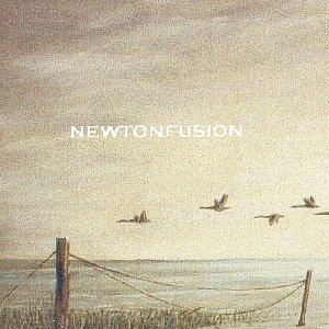 Image pour 'Newtonfusion'