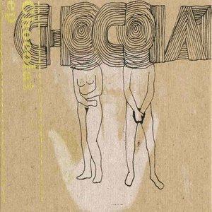 Image for 'Chocolat EP'